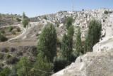Cappadocia Ibrahim Pasha september 2014 1595.jpg