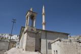 Cappadocia Ibrahim Pasha september 2014 1608.jpg