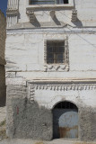Cappadocia Ibrahim Pasha september 2014 1612.jpg