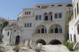 Cappadocia Ibrahim Pasha september 2014 1618.jpg