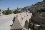 Cappadocia Ibrahim Pasha september 2014 1622.jpg