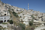 Cappadocia Ibrahim Pasha september 2014 1625.jpg