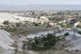 Cappadocia from Ibrahim Pasha to Urgup september 2014 1656.jpg