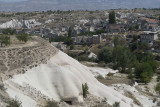 Cappadocia from Ibrahim Pasha to Urgup september 2014 1657.jpg