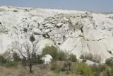 Cappadocia from Ibrahim Pasha to Urgup september 2014 1661.jpg