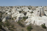 Cappadocia from Ibrahim Pasha to Urgup september 2014 1662.jpg