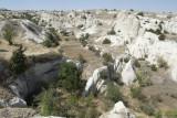 Cappadocia from Ibrahim Pasha to Urgup september 2014 1663.jpg