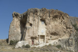 Cappadocia from Ibrahim Pasha to Urgup september 2014 1671.jpg