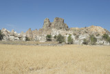 Cappadocia from Ibrahim Pasha to Urgup september 2014 1672.jpg