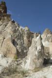 Cappadocia from Ibrahim Pasha to Urgup september 2014 1675.jpg