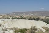 Cappadocia from Ibrahim Pasha to Urgup september 2014 1676.jpg