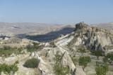 Cappadocia from Ibrahim Pasha to Urgup september 2014 1680.jpg