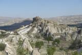 Cappadocia from Ibrahim Pasha to Urgup september 2014 1681.jpg
