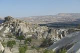 Cappadocia from Ibrahim Pasha to Urgup september 2014 1682.jpg