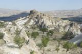 Cappadocia from Ibrahim Pasha to Urgup september 2014 1684.jpg