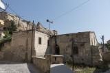 Cappadocia Urgup Merkez Yahya efendi Camii september 2014 0834.jpg