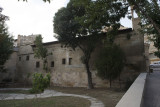 Mosques in Ürgüp