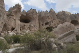 Cappadocia Zelve september 2014 1858.jpg