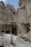 Cappadocia Zelve september 2014 1861.jpg