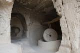 Cappadocia Zelve september 2014 1862.jpg