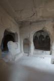 Cappadocia Zelve september 2014 1867.jpg