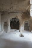 Cappadocia Zelve september 2014 1868.jpg