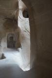 Cappadocia Zelve september 2014 1870.jpg
