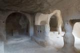 Cappadocia Zelve september 2014 1874.jpg