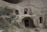 Cappadocia Zelve september 2014 1881.jpg
