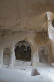 Cappadocia Zelve september 2014 1882.jpg