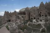 Cappadocia Zelve september 2014 1883.jpg