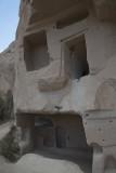 Cappadocia Zelve september 2014 1884.jpg
