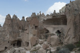 Cappadocia Zelve september 2014 1894.jpg