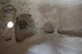 Cappadocia Zelve september 2014 1896.jpg