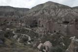 Cappadocia Zelve september 2014 1897.jpg