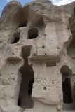Cappadocia Zelve september 2014 1899.jpg