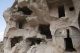 Cappadocia Zelve september 2014 1900.jpg