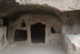Cappadocia Zelve september 2014 1902.jpg