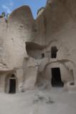 Cappadocia Zelve september 2014 1904.jpg