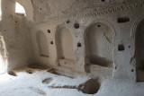 Cappadocia Zelve september 2014 1915.jpg