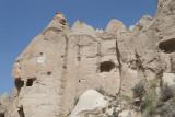 Cappadocia Zelve september 2014 1916.jpg