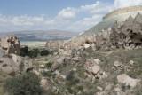 Cappadocia Zelve september 2014 1918.jpg