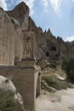 Cappadocia Zelve september 2014 1923.jpg