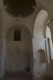 Cappadocia Mustapha Pasha St. John the Theologian church september 2014 2068.jpg