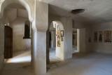 Cappadocia Mustapha Pasha St. Nicolas church september 2014 2037.jpg