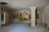 Cappadocia Mustapha Pasha St. Nicolas church september 2014 2039.jpg