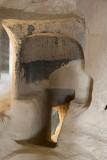 Cappadocia Mustapha Pasha St. Nicolas church september 2014 2049.jpg