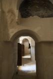 Cappadocia Mustapha Pasha St. Nicolas church september 2014 2051.jpg