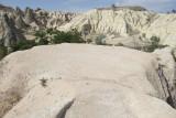Cappadocia Mustapha Pasha St. Nicolas church september 2014 2056.jpg
