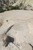 Cappadocia Mustapha Pasha St. Nicolas church september 2014 2057.jpg